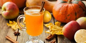 Eplecidereddik: 7 fordeler du burde vite før du drikker
