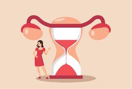 13 Tegn på overgangsalder: Gjør dette for å minske plagene