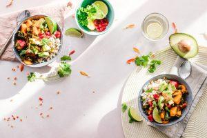 5:2 dietten – Dette bør du vite før du prøver (2020)