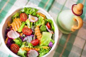 Lavkarbo frokost: 5 gode og sunne frokoster